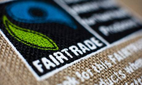 Fairtrade Market